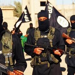 Загроза терактів ІДІЛ у Києві на Лігу чемпіонів вигадана для залякування, - СБУ