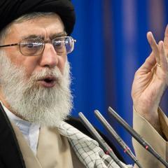 Іран висунув власні вимоги задля збереження ядерної угоди