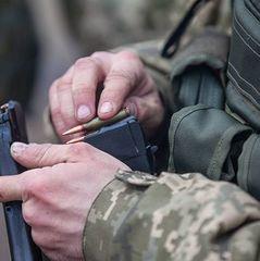 Самогубства військових: чому Україна випереджає активно воюючі країни за часткою суїцидів в ЗСУ