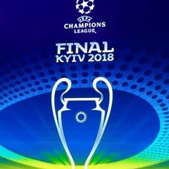 Фестиваль чемпіонів УЄФА стартував на Хрещатику в Києві