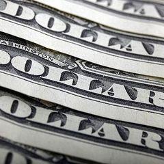 Міжбанк відкрився доларом по 26,13