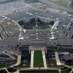 Пентагон може прискорити поставки зброї Україні