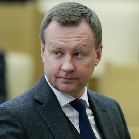 Юристи сина замовника вбивства Вороненкова Тюріна подали до суду позов проти ГПУ про захист честі та гідності