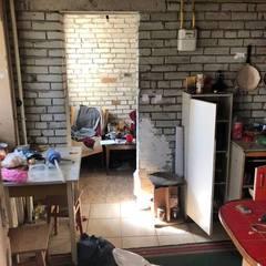 У Вишгороді чоловік до смерті закатував свою співмешканку через гроші