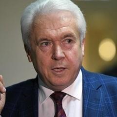 Соратник Януковича, що втік до РФ, хоче взяти участь в українських виборах (відео)