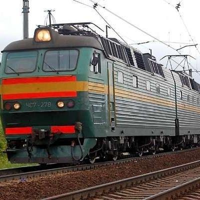 В Одесі загинув юнак, який піднявся на дах поїзда заради селфі