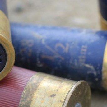 У Росії школяр влаштував стрілянину по своїх однокласниках: є постраждалі