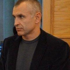 Стрілянина у Черкасах: «Батьківщина» підтвердила загибель свого депутата