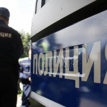 У Москві чоловік взяв у заручники родину: є загиблий