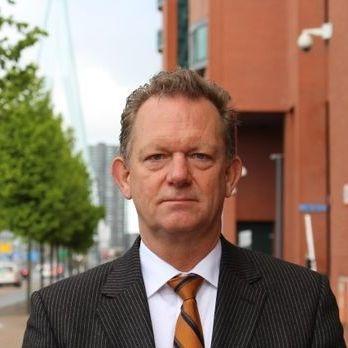 Прокурор Нідерландів: Як у Росії назвуть докази слідства щодо катастрофи MH17, мене не особливо хвилює. Цю нісенітницю я чую не перший рік