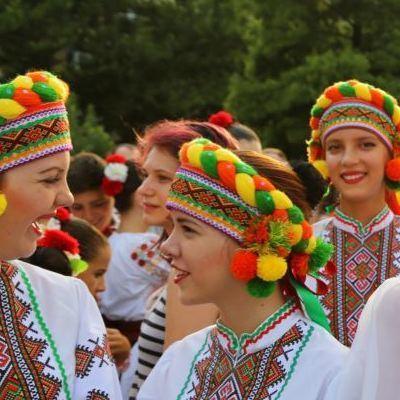 В Держстаті кажуть, що з початку року українців стало на понад 70 тис. менше