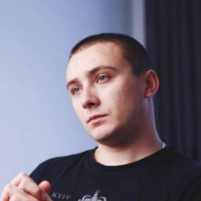 Поліція затримала другого учасника нападу на активіста Стерненка в Одесі та встановила особу вбитого