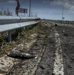 Штаб ООС: бойовики обстріляли селище під Горлівкою