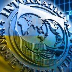 НБУ наполягає на подальшій співпраці із МВФ