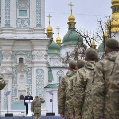 У Мінфіні пояснили, коли в Україні можуть скасувати військовий збір