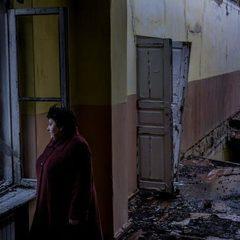 Сумна статистика: скільки українських шкіл постраждали на Донбасі
