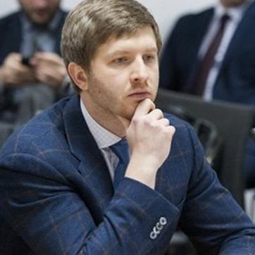 Ціна на газ для українців може зрости на 60-70% - голова НКРЕКП