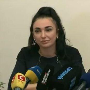 Генпрокуратура оголосила про підозру в отриманні хабара екс-заступнику голови ДМС Пімаховій