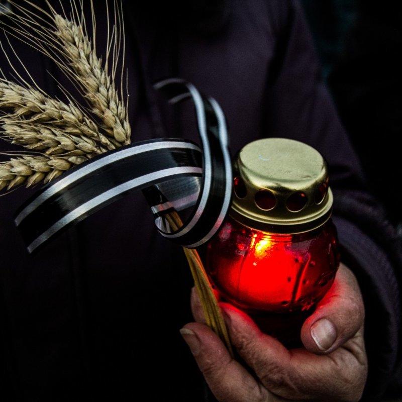 Штат Міссурі визнав Голодомор геноцидом проти українців