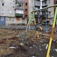 33 дитини вважають зниклими на Донбасі