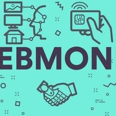 НБУ поставив крапку в історії з забороною WebMoney в Україні