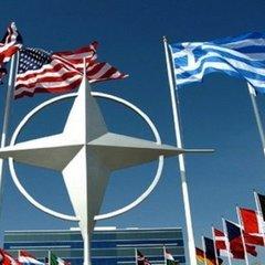 НАТО не буде змінювати політику щодо України попри вимоги Угорщини