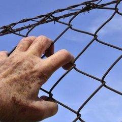 Із колонії на Харківщині втік в'язень: у поліції просять бути пильними