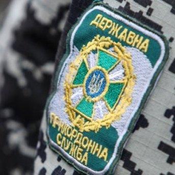 В Україні затримали розшукуваного Інтерполом уболівальника, який прибув на ЛЧ-2018