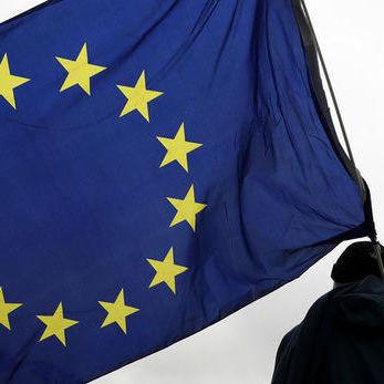 ЄС вимагає від РФ негайно звільнити Сенцова, Балуха, Мустафаєва та Смаїлова