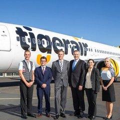 Названо найдешевшу авіакомпанію світу