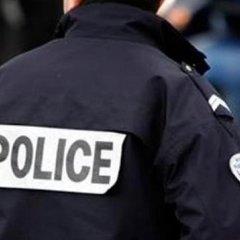 У Франції невідомі розстріляли людей з автоматів: двоє загиблих