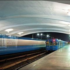 У  Києві повідомили про мінування п'яти станцій метро