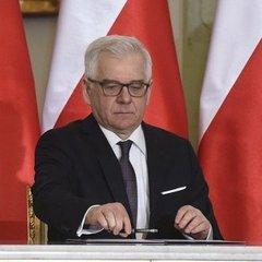 Відносини НАТО і Росії перебувають у глибокій кризі - МЗС Польщі
