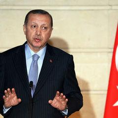 Росія надала Туреччині знижку на газ у розмірі 10,25% – Ердоган