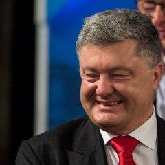 Болгарія прийме на оздоровлення українських військових, – Порошенко