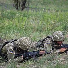 Бойовики «ЛНР» заявили про затримання двох українських військових, у 14-й бригаді ЗСУ підтвердили самовільний відхід бійців