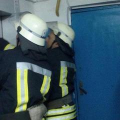 В Одесі впав ліфт з людьми - ЗМІ