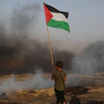 Винищувачі Ізраїлю нанесли удар по Сектору Гази