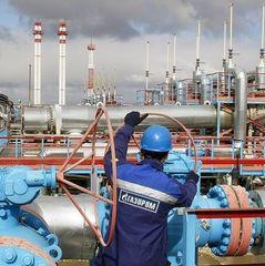 Росія домовилася з Туреччиною про прокладання газопроводу до кордонів ЄС