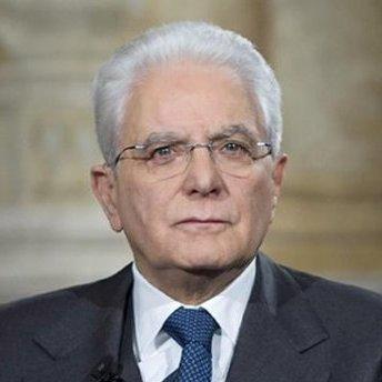 Президенту Італії загрожує імпічмент