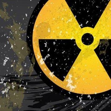 Китай активно розробляє ядерну зброю нового покоління – ЗМІ