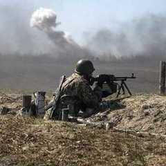 ООС: Бойовики здійснили 37 обстрілів і 3 теракти, є поранені