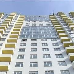 Нова схема шахраїв: як в українців «відбирають» будинки