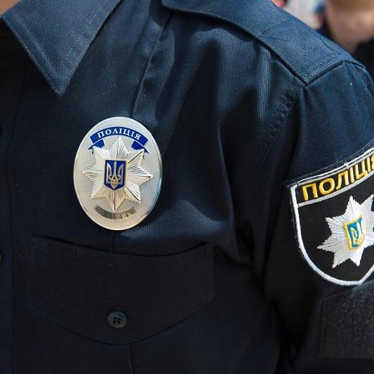 Мешканця Слов'янська звинувачують у зґвалтуванні 14 дітей