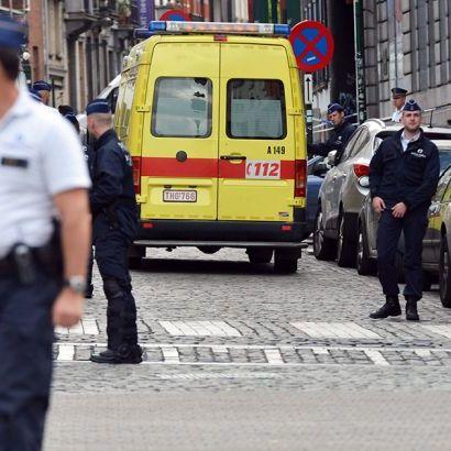 Стрілянина в Бельгії: зросла кількість загиблих, поліція каже про теракт