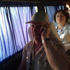 «Бийте хохлів»: мережу розгнівав інцидент із затятим прихильником «ДНР» у маршрутці (фото)