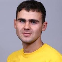 У Польщі на заробітках помер молодий український спортсмен