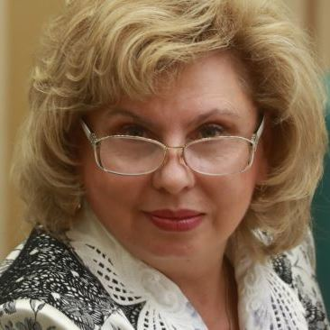 Російський омбудсман обіцяла відвідати Сенцова у тюрмі, – ЗМІ