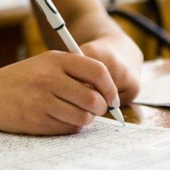 ЗНО з англійської мови: особливості тесту 2018 року