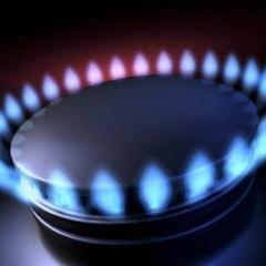 Українці витрачають на 20% більше газу, якщо отримують субсидію